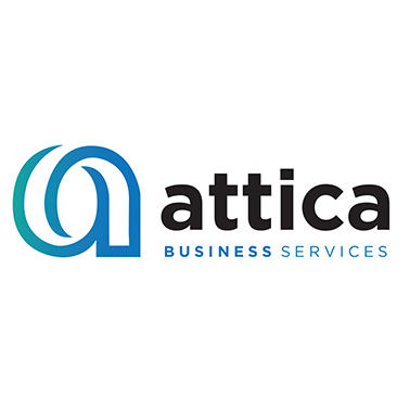 Attica Business Services