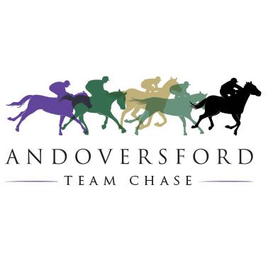 Andoversford Racecourse