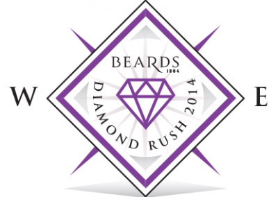 Beards Jewellers