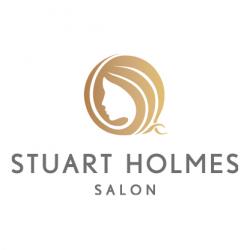 Stuart Holmes Salon