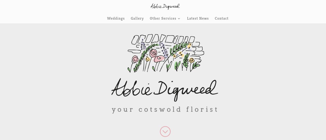 Your Cotswold Florist