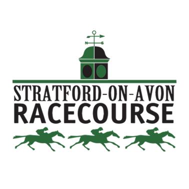 Stratford-Logo