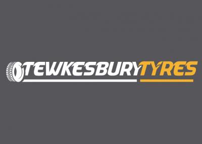 Tewkesbury Tyres