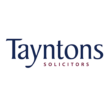 Tayntons Gloucester