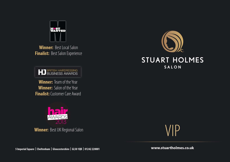 stuart-holmes-vip-card-print-1
